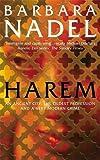 Harem (Inspector Ikmen Mystery 5)