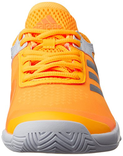 Shoes Adizero Yellow Court Women's SS17 adidas dqxnt0Rn
