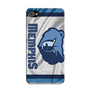 For SamSung Galaxy S3 Case Cover Nba Basketball Minn. Timberwolves +Best Faster Usa Delivery