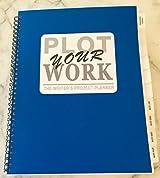 Plot Your Work (Standard Edition)