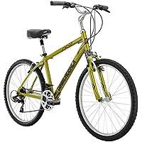 Diamondback Wildwood Classic Comfort Bike