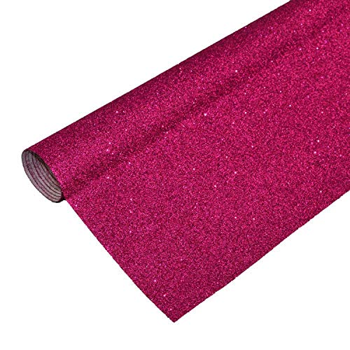 1mx10m Glitter Carpet Wedding Aisle Runner Gold Silver Red Carpet for Party Wedding Banquet Event Decoration 11 Colors,Rose red,10 Meter