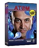 Atom (Complete DVD Series)