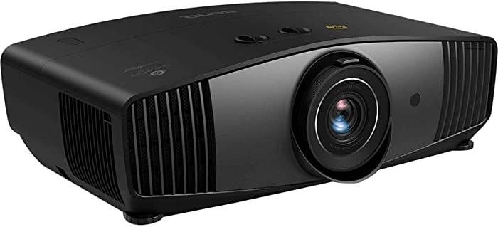 Top 10 Benq Ht8050 4K Thx Home Theater Projector