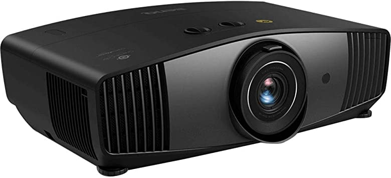 BenQ HT5550 Proyector de Cine en casa 4K HDR: Amazon.es: Electrónica