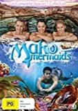 Mako Mermaids - Complete Season 1 [DVD] [Region 0. Pal / Non USA Format]