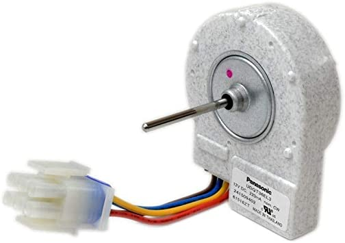 wiring diagram for an evaporator fan motor amazon com frigidaire 241509402 evaporator fan motor home  frigidaire 241509402 evaporator fan
