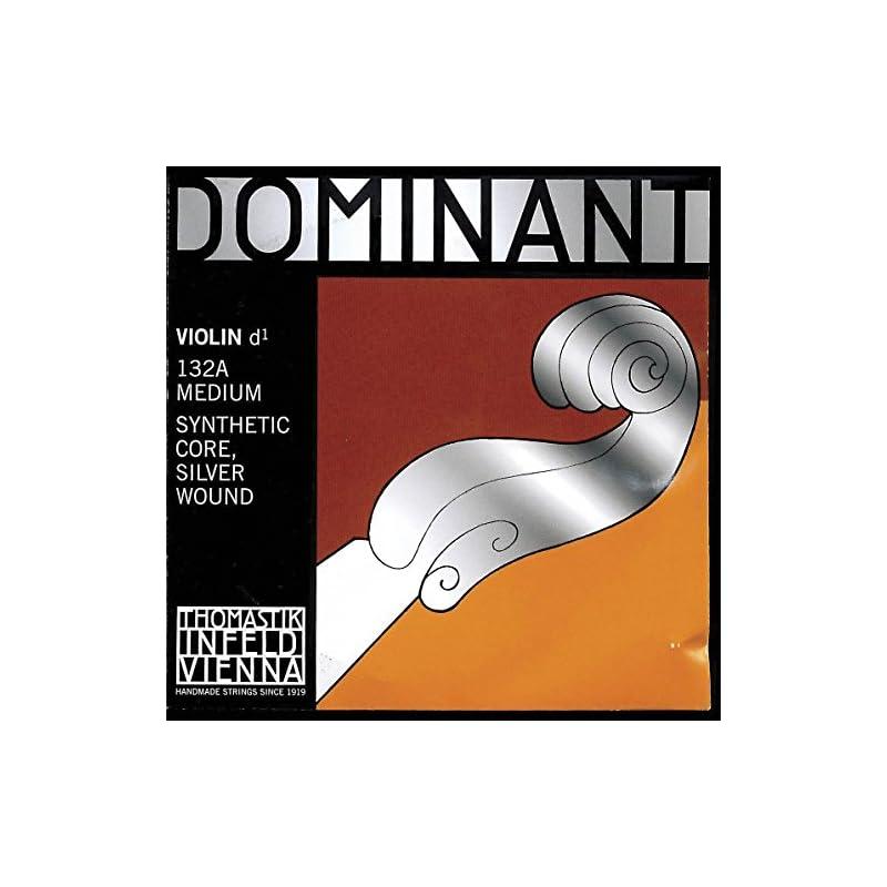 thomastik-dominant-4-4-violin-d-string