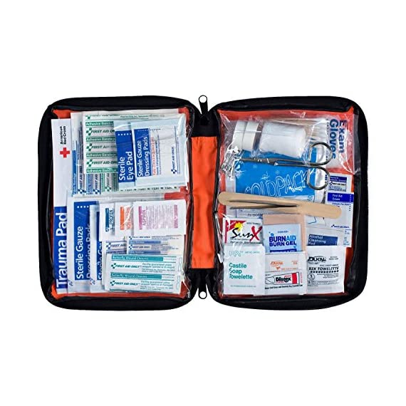 First-Aid-Only-Outdoor-First-Aid-Kit
