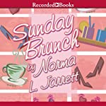 Sundy Brunch | Norma Jarrett