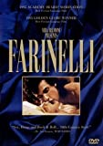Farinelli by Sony Pictures Home Entertainment