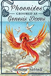 Phoenixes Groomed as Genesis Doves