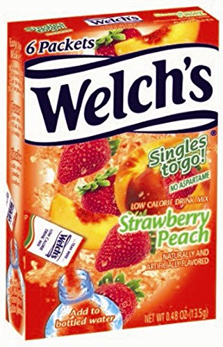 welchs-singles-to-go-strawberry-peach-6-ct-48-oz-pack-of-6