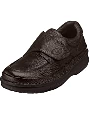 Propét Men's M5015 Scandia Strap Slip-On