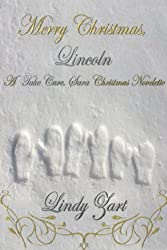 Merry Christmas, Lincoln (A Take Care, Sara Christmas Novelette)