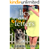 Lies and Letters (A Sam McNamee Mystery Book 2)