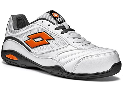 LOTTO SCARPE BASSE ENERGY 500 BI.42