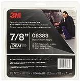 3M - 6383 (TM) Automotive Acrylic Plus Attachment