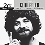 20th Century Masters - The Millennium Collection