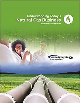 Understanding todays natural gas business bob shively john understanding todays natural gas business bob shively john ferrare 9780996528504 amazon books fandeluxe Gallery