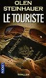 Le touriste par Steinhauer