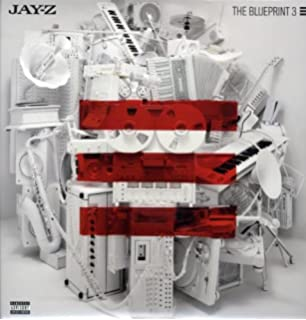 Jay z the blueprint 2 the gift the curse amazon music the blueprint 3 vinyl malvernweather