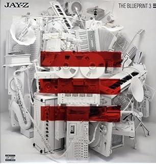 Jay z blueprint 2 the gift the curse amazon music the blueprint 3 vinyl malvernweather Gallery
