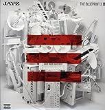 The Blueprint 3 [Vinyl]