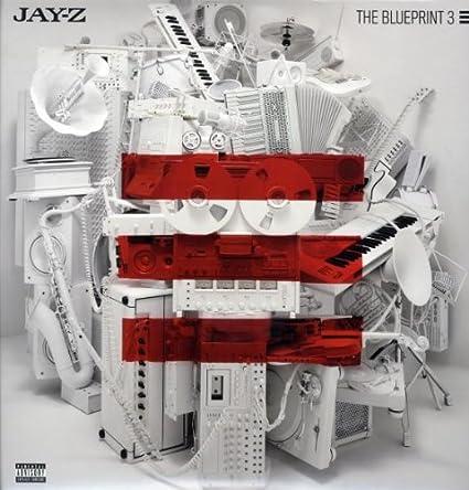 Jay z the blueprint 3 vinyl amazon music malvernweather Images