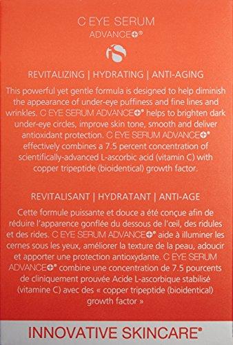 iS-CLINICAL-C-Eye-Serum-Advance-05-fl-oz