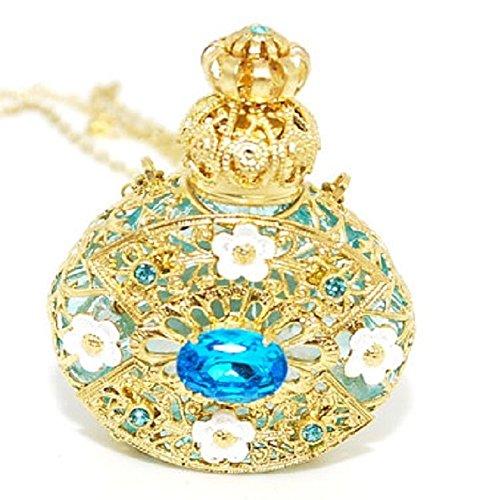 Jeweled Pendant Lights