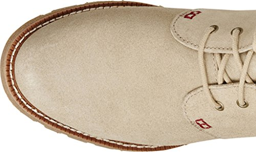 Henley Women's Shoe Country Beach Ariat q1w576dZ6