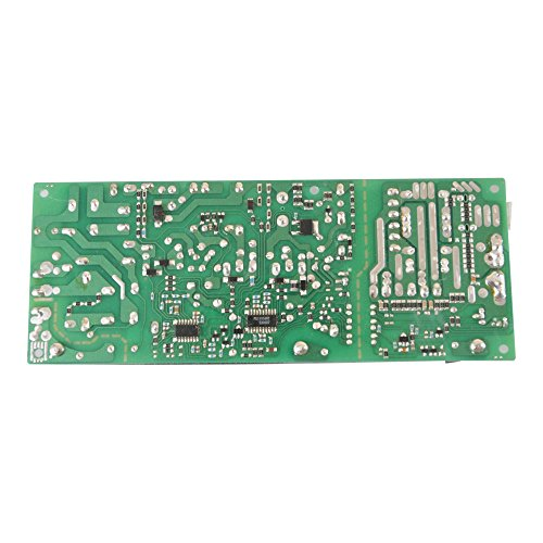 Original Roland SP-540V / VP-540 Power Board - 12429114 by Ving (Image #5)