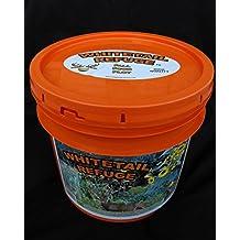Whitetail Refuge Food Plot 20lb Bucket