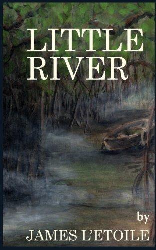 Little River by James L'Etoile (2013-09-17)