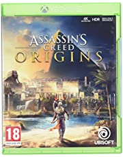 Assassin Creed Origins for Xbox One