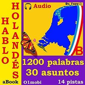 Amazon.com: Frases Corrientes: 01mobi.com: MP3 Downloads