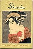 Tashusai Sharaku (Worked 1794-1795)