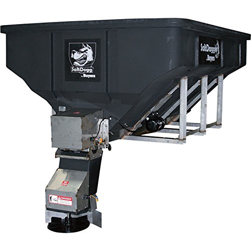 SaltDogg-Electric-Poly-Hopper-Spreader-40-Cu-Yd-Capacity-Fits-75-Ton-Trucks-Model-SHPE4000