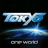 Tokyo: One World (Audio CD)