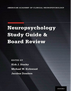The little black book of neuropsychology a syndrome based approach clinical neuropsychology study guide and board review american academy of clinical neuropsychology fandeluxe Choice Image