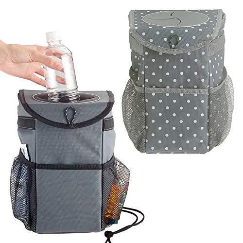 High Road StashAway Storage Pockets product image