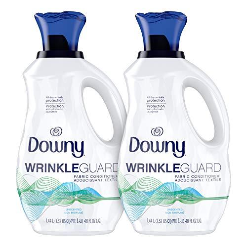 unscented conditioner spray - 6