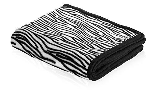 SmartPetLove Snuggle Blanket for Pets, 48