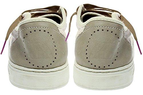 Dye Tie Schuhe Heisei Größe47 Olivesand P16 Herren Sneaker Satorisan eWDH2IYE9