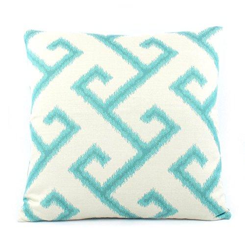 pacific-coast-greek-key-sunbrella-outdoor-decorative-handmade-pillow-cover-20x20-turquoise-chloe-oli
