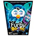 Furby Boom Figure (Waves)