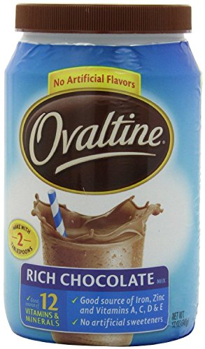 ovaltine-rich-chocolate-nutritional-beverage-mix-pack-of-2-12-oz-size