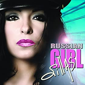 Amazon.com: Russian Girl: Sillas: MP3 Downloads