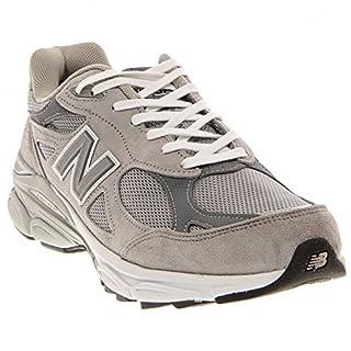 b793a29c7828e New Balance Men's M990v3 Running Shoe (B005UVNE9S)   Amazon price ...